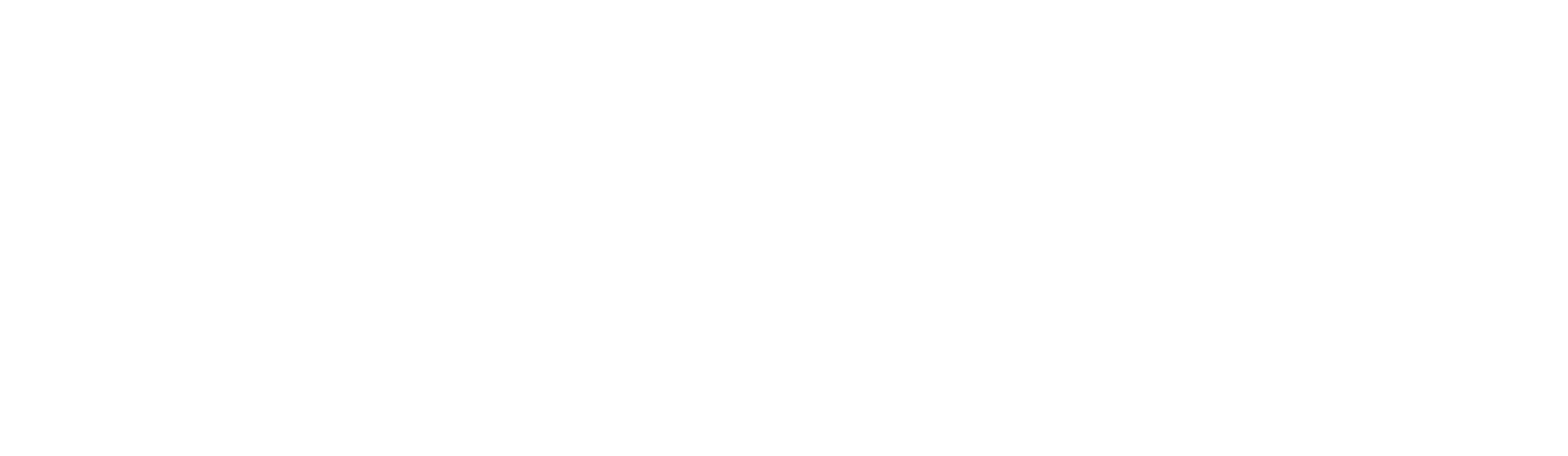 Verdir at Hermann Park Logo